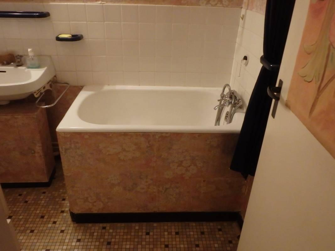 faire ouvrir sa baignoire est une solution tr s economique. Black Bedroom Furniture Sets. Home Design Ideas