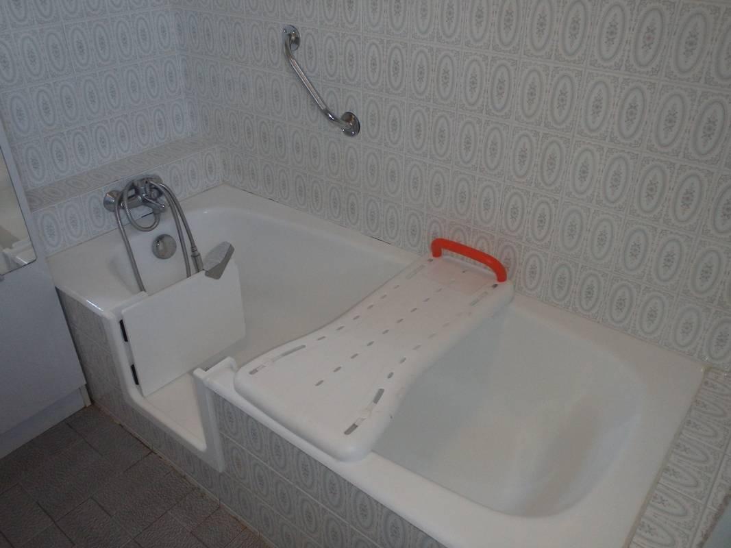 siege de baignoire pour personne age perfect sige de bain. Black Bedroom Furniture Sets. Home Design Ideas