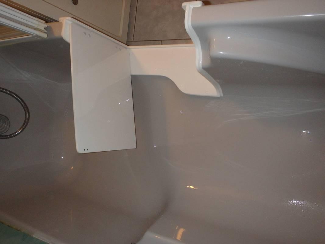 adaptation d 39 une baignoire pour personnes g es bordeaux et le sud ouest bordeaux sobain. Black Bedroom Furniture Sets. Home Design Ideas