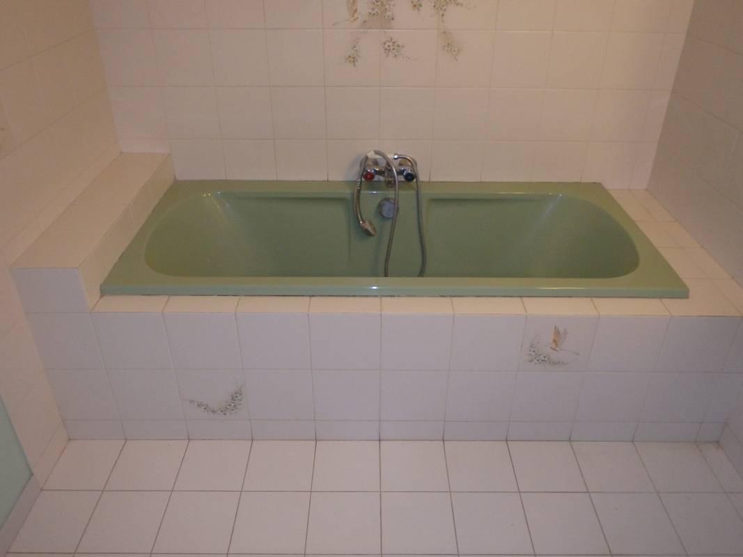 ouverture lat rale de baignoire pour un acc s plus facile. Black Bedroom Furniture Sets. Home Design Ideas
