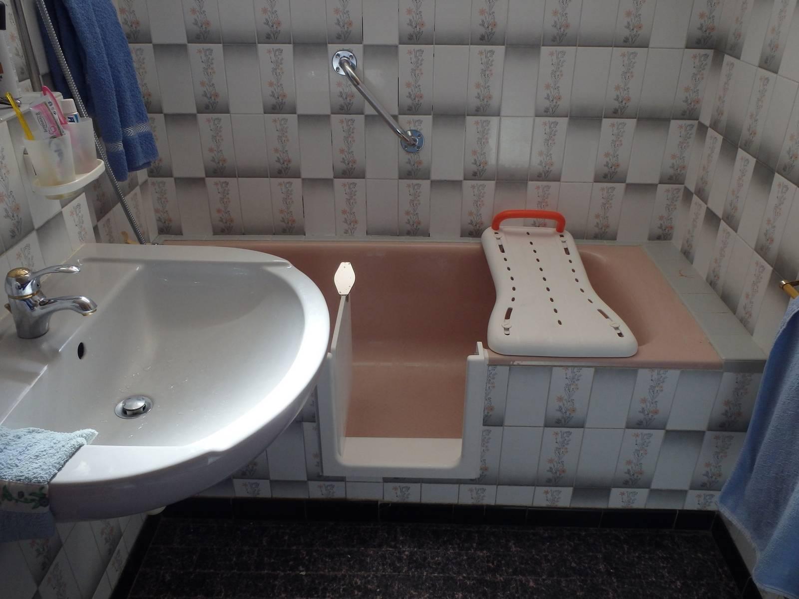 aide l 39 am lioration de l 39 habitat pour personnes g es sur arcachon bordeaux sobain. Black Bedroom Furniture Sets. Home Design Ideas