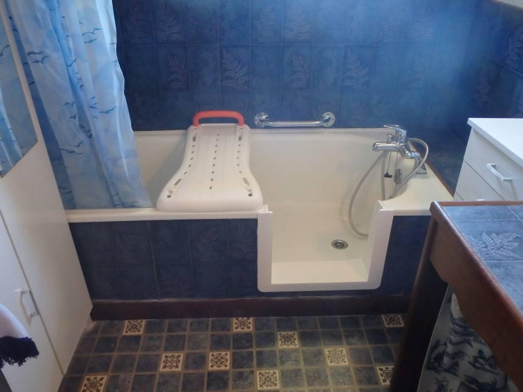 casser baignoire en fonte cool baignoire fonte baignoire en fonte petite taille ashford blanche. Black Bedroom Furniture Sets. Home Design Ideas