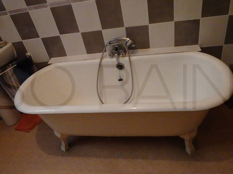 adapter baignoire pour personnes g es bordeaux bordeaux. Black Bedroom Furniture Sets. Home Design Ideas